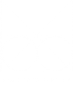 Boekhoudkantoor Dirix gcv